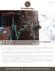 HG-Bear Market Inevitable_V2_Page_1